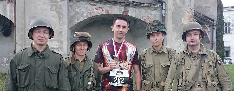 Historyczny Piknik Militarny - Modlin Twierdza 2015