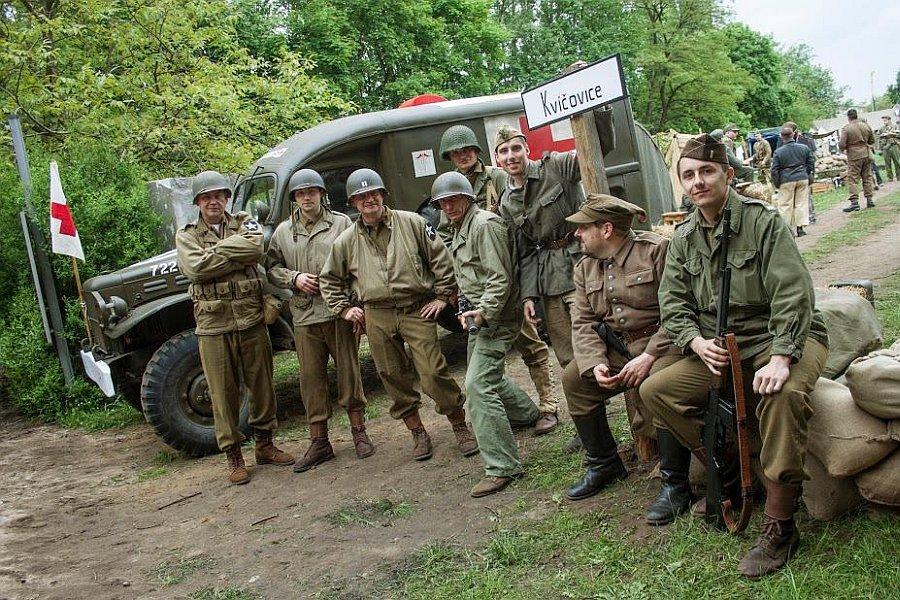 Warszawski Konwent Gier Strategicznych Grenadier