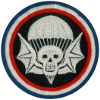 Five-O-Deuce, 502nd Parachute Infantry Regiment