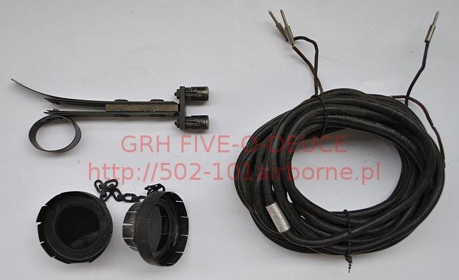 Signal Lamp Equipment SE-11